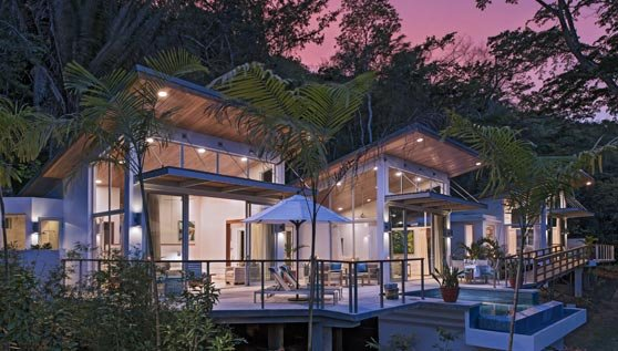 Belize Luxury Accommodations at Chaa Creek