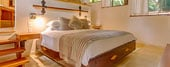 Belize Honeymoon Vacation Package Tree Top Villas Thumb