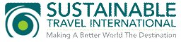 Chaa Creek Member of Sustainable Travel International