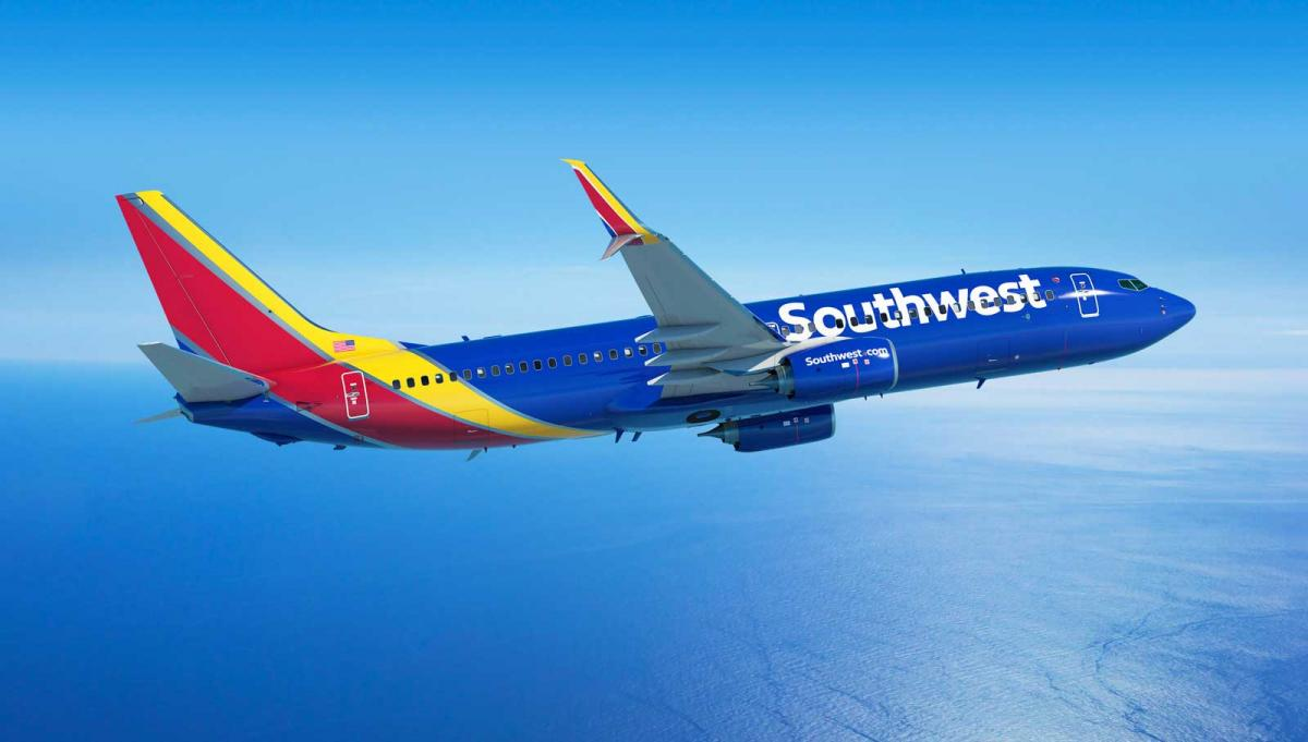 New Southwest Denver to Belize Direct Flights Announced in 2017