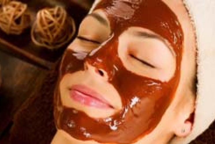 Belize spa resort facial thumb