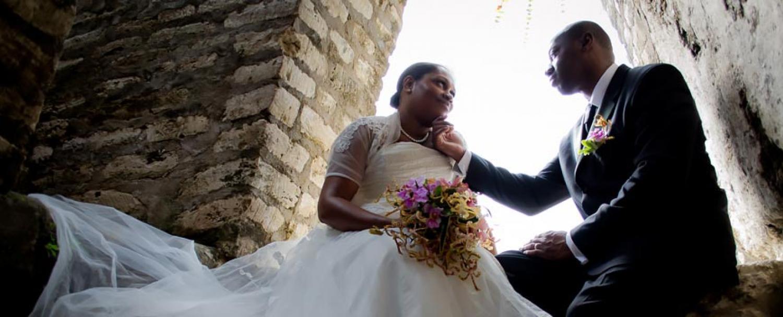 Wedding Belize Requirements
