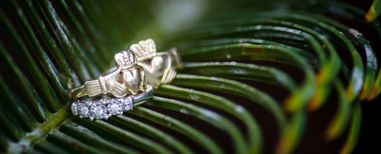 Requirements Belize Wedding Chaa