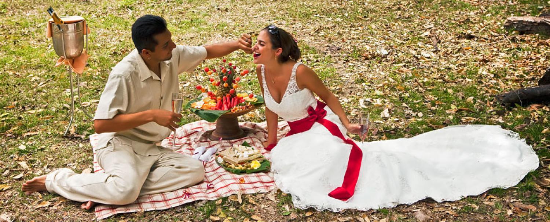 Belize Wedding Packages