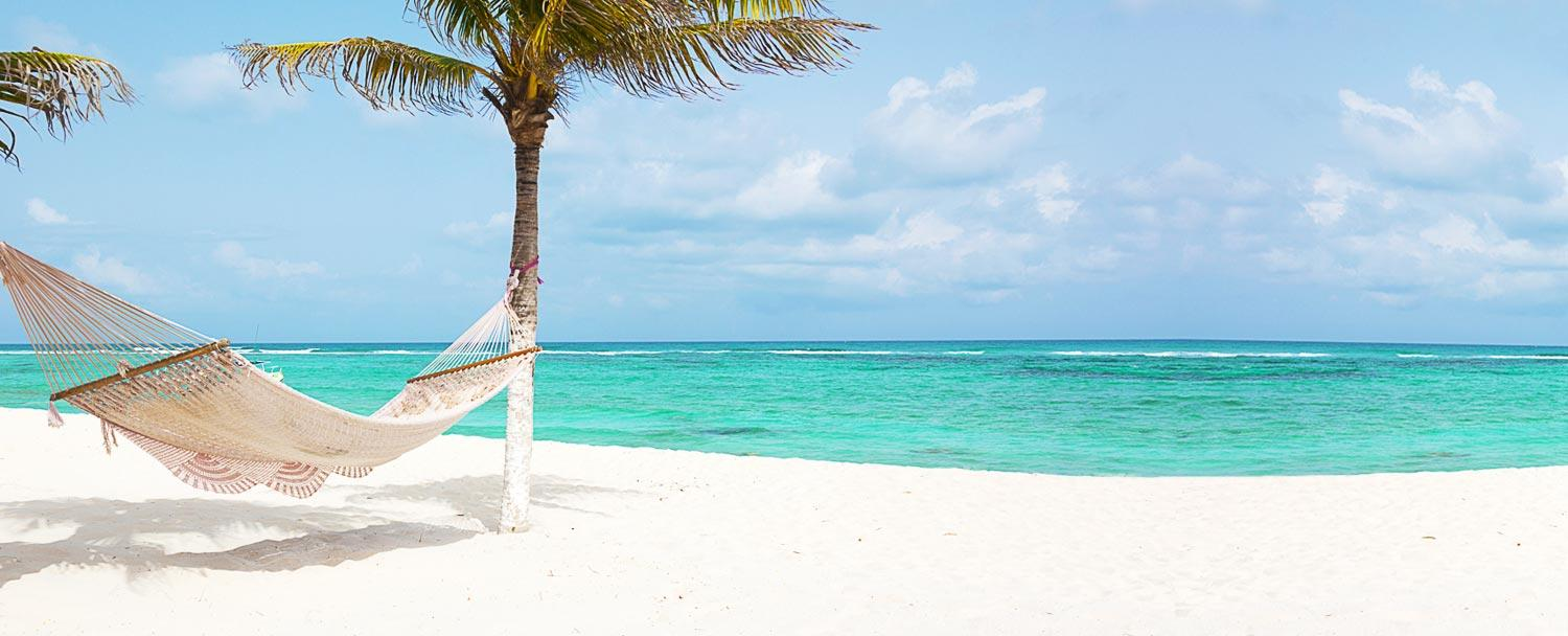 Belize Beach Vacation Packages