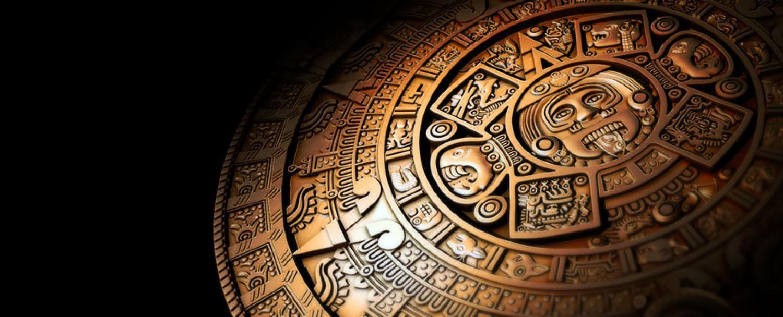 How Mayan Calendar Works