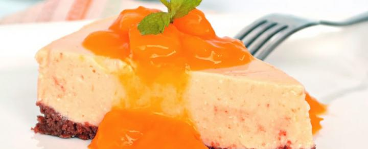 Belize Dessert Recipes Payapa