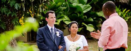 Belize Weddings Packages