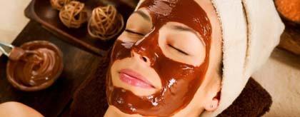 Belize spa resort facial thumb