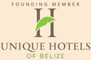 Unique Hotels of Belize founding member Chaa Creek